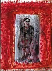 On My Red Carpet, Rajeshwar Rao