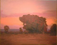 Sindler-sunset-sister-bay-crop