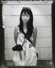 Artist Portraits: Sojung Kwon, Slobodan Dimitrov