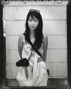 Artist_portraits_-_sojung_kwon_-_agcc_studio_artist