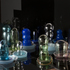 3284_glass_54