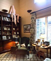 Hale_bookshelf