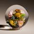 Ps_santafe_bouquet_orb