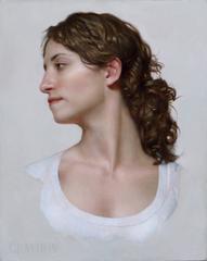 Susanna, Graydon Parrish