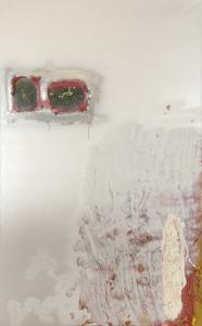 11__rodney_dickson__2010__8_ft_x_5_ft__oil_on_canvas__2_