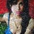 Amy_winehouse_ii__mixed_media_80_x_54_cm_poa