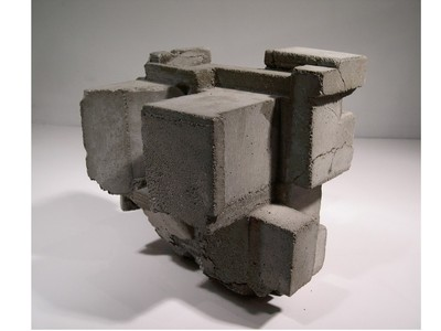 Brick3a
