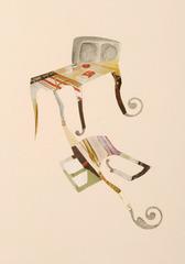 Metaphysical Musings, Erika Lawlor Schmidt