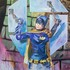 20110222080126-enter_batgirl_2