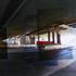 20101104140336-underpassunderconstructioninbluenum2