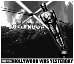 Hollywoodwasyesterdayjvl72