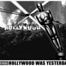 Hollywoodwasyesterdayjvl72