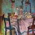 Juan-carlos-qiuntana_84x64_oil-on-canvas_2010