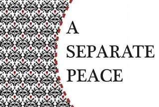 A Separate Peace, Group Show