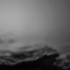 Dorosz_seascape1_l