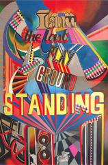 I_am_the_last_playground_standing-1
