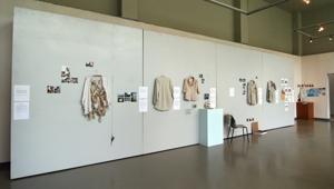 Chonburi_international_art_exhibition_-_betsy_lohrer_hall_-_the_nearness_of_you