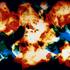 Redexplosion