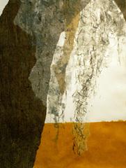Spanish Moss I, Kathleen Hayek