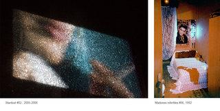 Stardust #02, Jean-Christian Bourcart