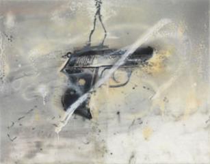 Trigger 2 , Christian Hoischen