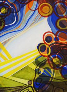 Abstractpanelstudy1