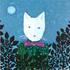 Blue_moon_boy_18_x_18_oc