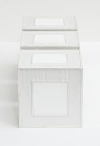 1_-floor-piece-_5-_front_