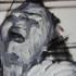 2001_series_5_self-potrait_2010_oil_on_canvas_600x500
