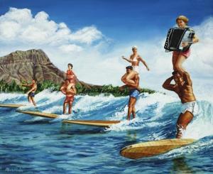 Alvarado_surfing_serenade