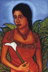 , Emilia Garcia
