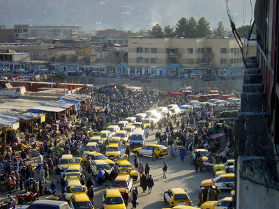 015_adj300_02_19_09_31_afg_d11_high_wide_view_of_shopping_area