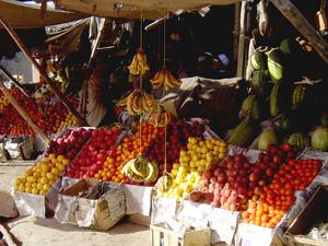 022_adj300_02_19_09_09_afg_d12_fruit_stand