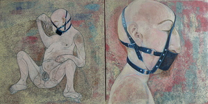 Diptych1