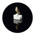 Cibic_perch_for_falco-cherrug__b