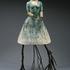 Laura_van_duren__title_on_the_fault_line__47_x_30_x_30_bronze___ceramic