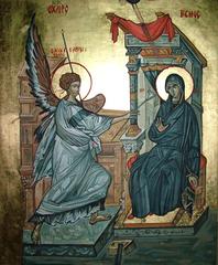 Annunciation_3