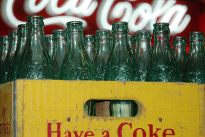 20120817170308-haveacoke2007as