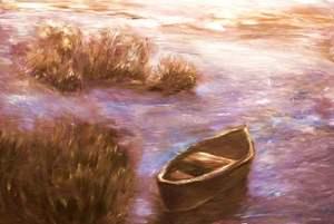 10892503_pittura_pittura_pittura
