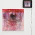 Jn-carton--invitation-2010
