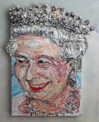 Her Majesty, Carla Groppi