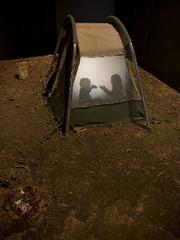 tent, Club S&S