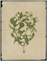 A Vintage Crop, Alexander Gorlizki