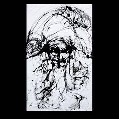 """HUMAN EXPRESSIONISM"", Eve Kemp"