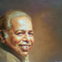 Thilakan_painting