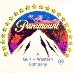 Paramount, Andy Warhol