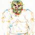 Hulk3_web