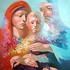 20130207203310-holy_family