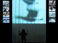 05_majewska_fear_of_flying