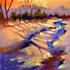 Sunset_snow